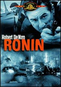 Ronin [69]